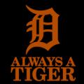 Detroit_Tigers_14_tn__97219_thumb