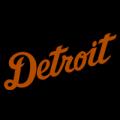 Detroit_Tigers_15_tn__24001_thumb