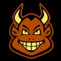 Devil_Grin_tn__10100_thumb