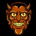 Devil_Head_03_tn__27550_thumb