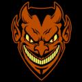 Devil_Head_04_tn__81927_thumb