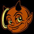 Devil_Head_tn__19805_thumb