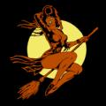 Elvira_Witch_MOCK__71934_thumb