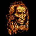 Extreme_Indian_MOCK__80798_thumb