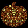 Fancy_Pumpkin_MOCK__25669_thumb