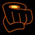 Fighting_Flyers_01_tn__02025_thumb