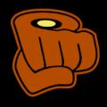 Fighting_Flyers_02_tn__35296_thumb