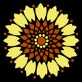 Flower_Pinwheel_tn__47329_thumb