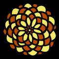 Flower_Power_MOCK__29021_thumb