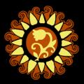 Flowered_Pinwheel_MOCK__11804_thumb