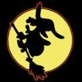 Flying_Moon_Witch_MOCK__21949_thumb