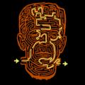 Franken_Maze_02_MOCK__95447_thumb