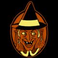 Halloween_Witch_MOCK__82325_thumb