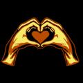 Hands_Heart_MOCK__53294_thumb