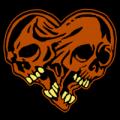 Heart_of_Death_MOCK__02195_thumb