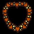 Heart_of_Hearts_02_MOCK__47612_thumb