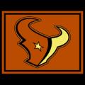 Houston_Texans_05_MOCK__97642_thumb