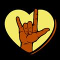 I_Love_You_Sign_MOCK__05773_thumb