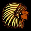 Indian_Chief_MOCK__75360_thumb