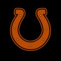 Indianapolis_Colts_04_MOCK__79276_thumb