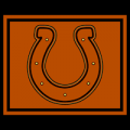 Indianapolis_Colts_08_MOCK__55710_thumb