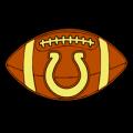 Indianapolis_Colts_09_MOCK__80465_thumb