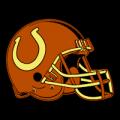 Indianapolis_Colts_10_MOCK__92437_thumb
