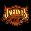 Jacksonville_Jaguars_02_MOCK__89123_thumb