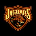 Jacksonville_Jaguars_03_MOCK__05028_thumb