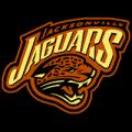 Jacksonville_Jaguars_05_MOCK__81994_thumb