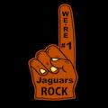Jacksonville_Jaguars_07_MOCK__59671_thumb