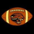 Jacksonville_Jaguars_08_MOCK__93734_thumb