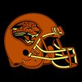 Jacksonville_Jaguars_09_MOCK__03828_thumb