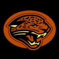 Jacksonville_Jaguars_10_MOCK__04750_thumb