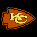 Kansas_City_Chiefs_01_MOCK__69764_thumb
