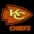 Kansas_City_Chiefs_02_MOCK__58906_thumb