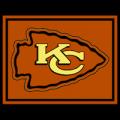 Kansas_City_Chiefs_04_MOCK__16747_thumb