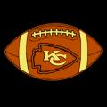 Kansas_City_Chiefs_05_MOCK__00072_thumb