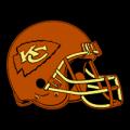 Kansas_City_Chiefs_06_MOCK__73313_thumb