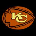 Kansas_City_Chiefs_07_MOCK__46485_thumb