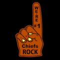Kansas_City_Chiefs_08_MOCK__46163_thumb