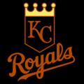 Kansas_City_Royals_01_tn__51849_thumb