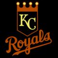 Kansas_City_Royals_02_tn__21705_thumb