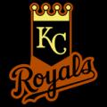 Kansas_City_Royals_03_tn__86264_thumb