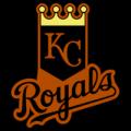 Kansas_City_Royals_04_tn__19782_thumb