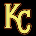 Kansas_City_Royals_05_tn__82857_thumb
