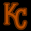 Kansas_City_Royals_06_tn__38615_thumb