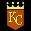 Kansas_City_Royals_07_tn__76518_thumb