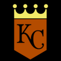 Kansas_City_Royals_08_tn__76123_thumb