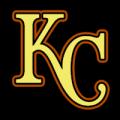Kansas_City_Royals_09_tn__29943_thumb